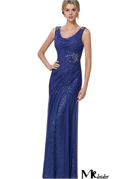 MKleider Mother Of The Bride Dress T801525339519