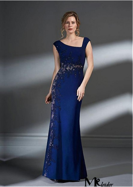 MKleider Mother Of The Bride Dress T801525341096