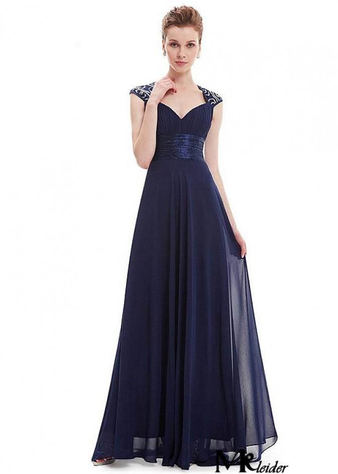 22370ad73f711c MKleider Kleid T801525414841 ...