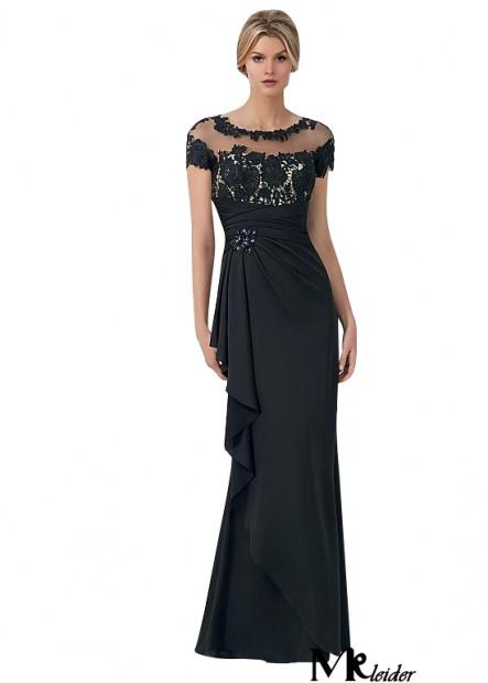 MKleider Mother Of The Bride Dress T801525339655