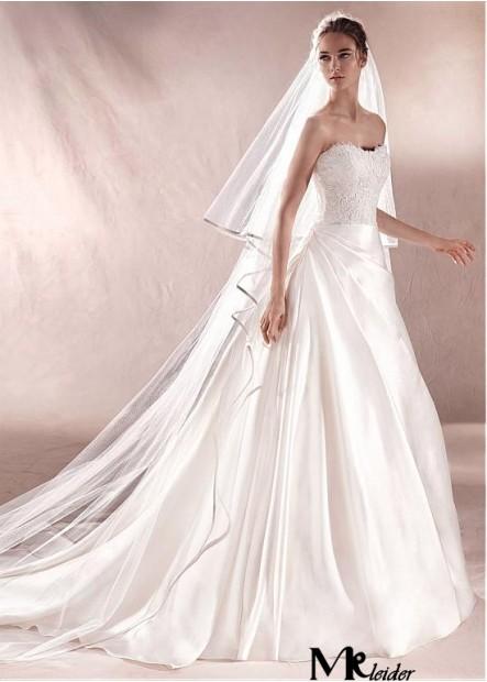 MKleider Wedding Veil T801525381984