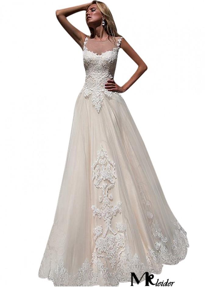d5d108284175 Low taille Hochzeitskleid Die schönsten Brautkleider aus USA ...