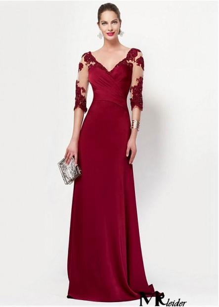 MKleider Mother Of The Bride Dress T801525339814