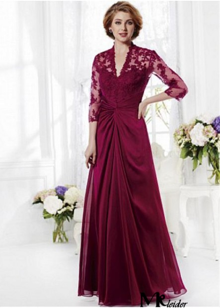 MKleider Mother Of The Bride Dress T801525340812