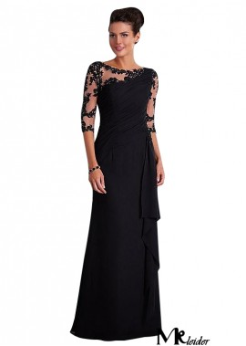 MKleider Mother Of The Bride Dress T801525338423