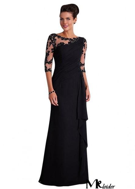 MKleider Mother Of The Bride Dress T801525338423