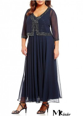 MKleider Mother Of The Bride Dress T801525338412