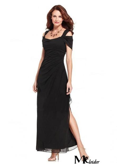 MKleider Mother Of The Bride Dress T801525339680