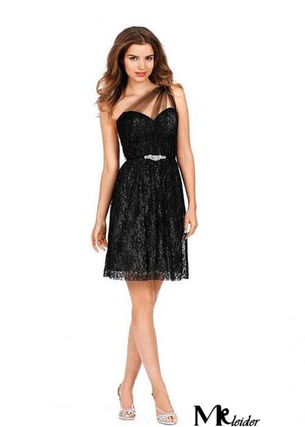 MKleider Dress T801525410417