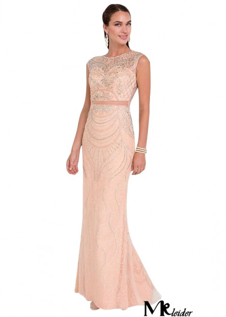 MKleider Mother Of The Bride Dress T801525339528