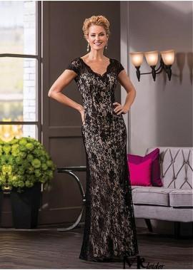 MKleider Mother Of The Bride Dress T801525341138