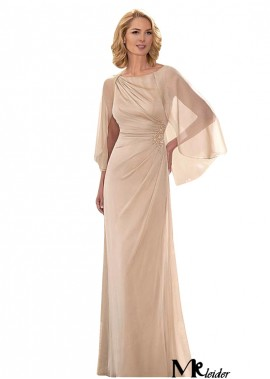 MKleider Mother Of The Bride Dress T801525341578