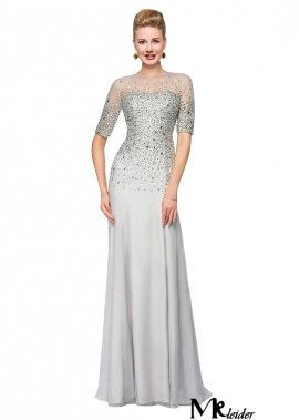 MKleider Mother Of The Bride Dress T801525338782