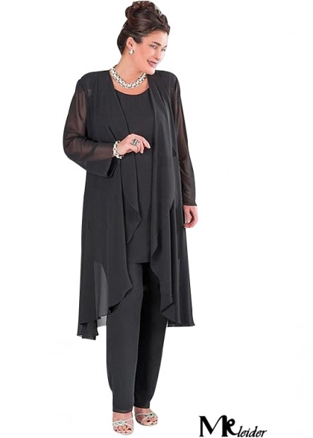 MKleider Mother Of The Bride Dress T801525338779