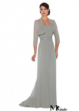 MKleider Mother Of The Bride Dress T801525339007
