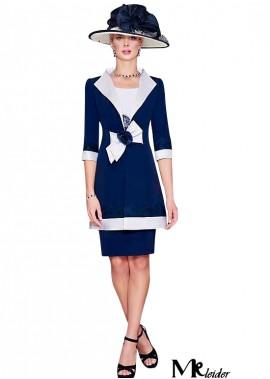 MKleider Mother Of The Bride Dress T801525338977