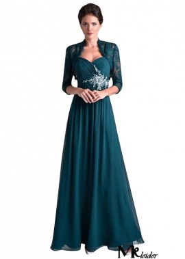 MKleider Mother Of The Bride Dress T801525338562