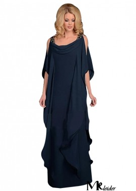 MKleider Mother Of The Bride Dress T801525339755