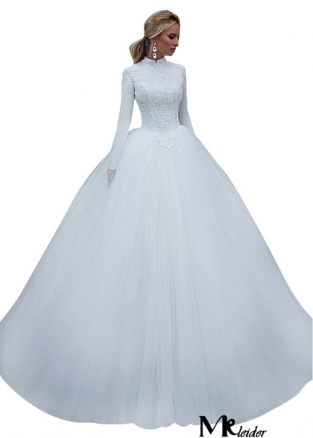 MKleider Ball Gowns T801525318883