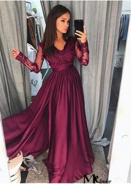 MKleider Evening Dress T801525358274