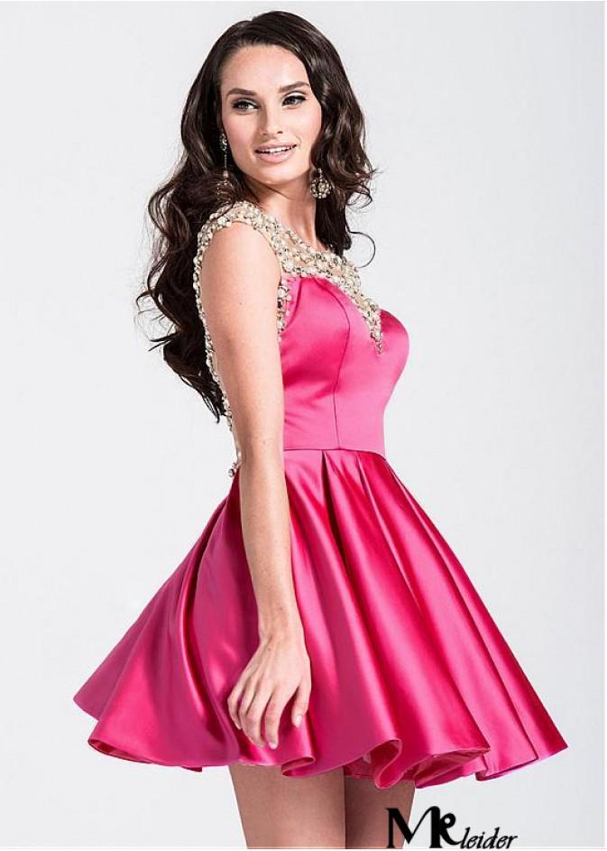 Schones Abendkleid In Kl Zum Verkauf Rosita Abendgarderobe Watteau Zug Abendkleid