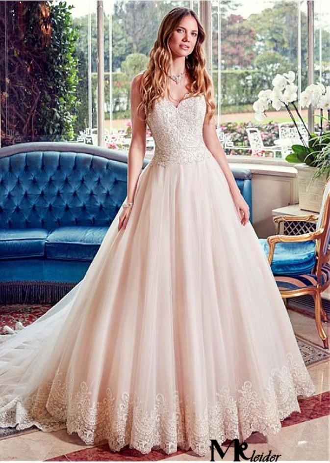 Für 2019 hochzeitsfarben Rosenkleid Altes Hochzeit hochzeitskleid rdoBCexW