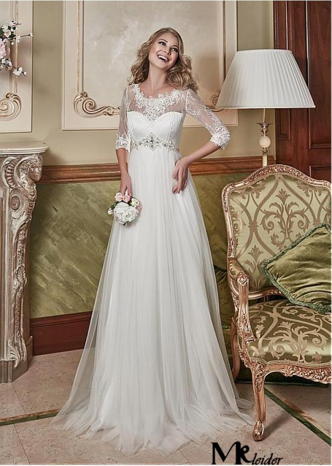 Für ältere bräute hochzeitskleider Hochzeitskleider, Standesamtkleider