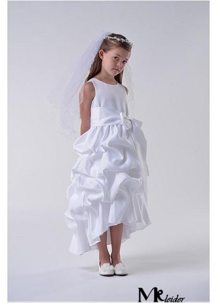 Einfache Stretch-Kleider mit Blumen verzieren|Hochzeit ...