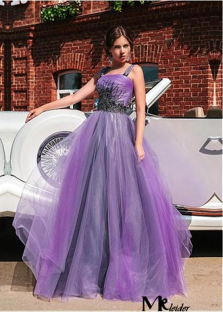 Plus Size Ballkleider schwarz Größe 30|Discount Prom Dress ...