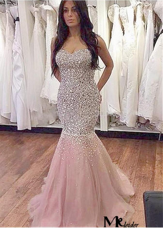 Prom dress meerjungfrau uk|Plus Size Ballkleider Burgund ...