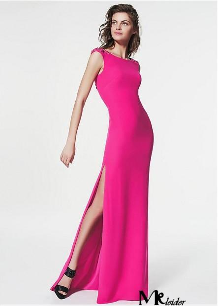 MKleider Prom Dress T801525413672