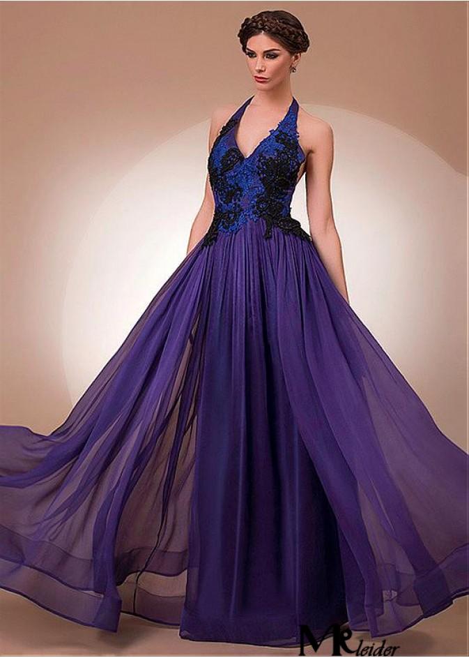 6000c272d35a Ballkleider für große Frauen|Ballkleid aus London|Frauen formales ...