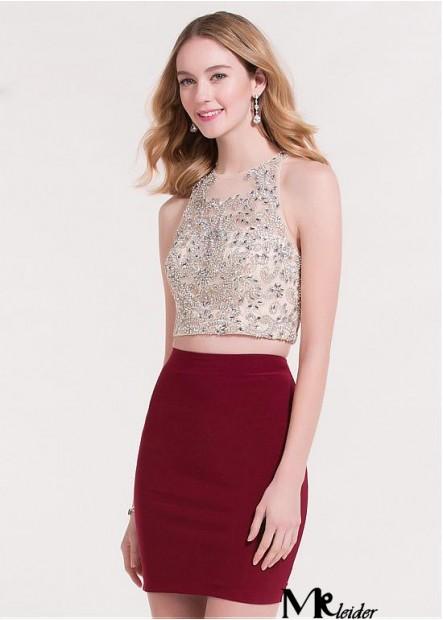 Prom kleider norwich|Läden, die Ballkleider in Sudbury ...