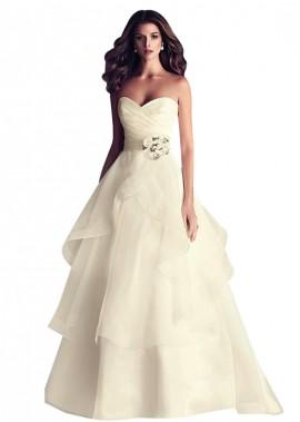 MKleider Wedding Dress T801525331380
