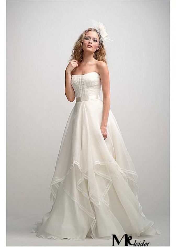 brautkleid verkaufen online
