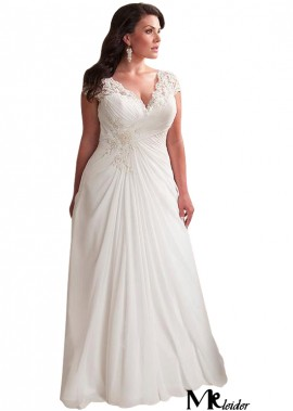 MKleider Wedding Dress T801525317678