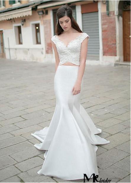 Kaufen Sie Brautkleider online in den USA|Brautkleider an ...