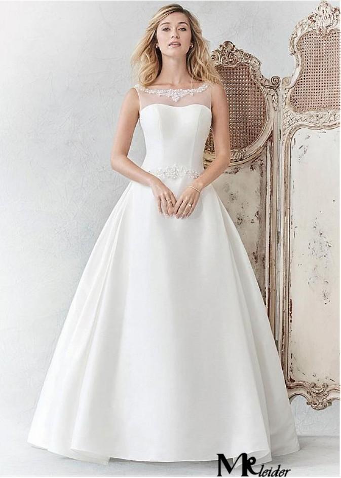 wholesale dealer d3e45 00b4b Kurze Designer Brautkleider|Seide Brautkleid|Hochzeitsfotos