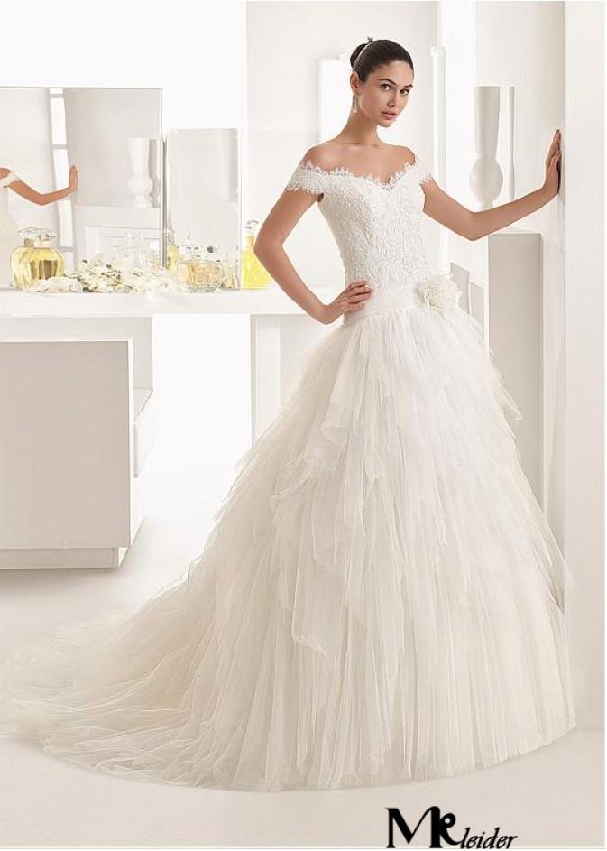 huge discount 10938 955b4 Kurze Brautkleider in Trenton Ontario Hochzeitskleid auf ...