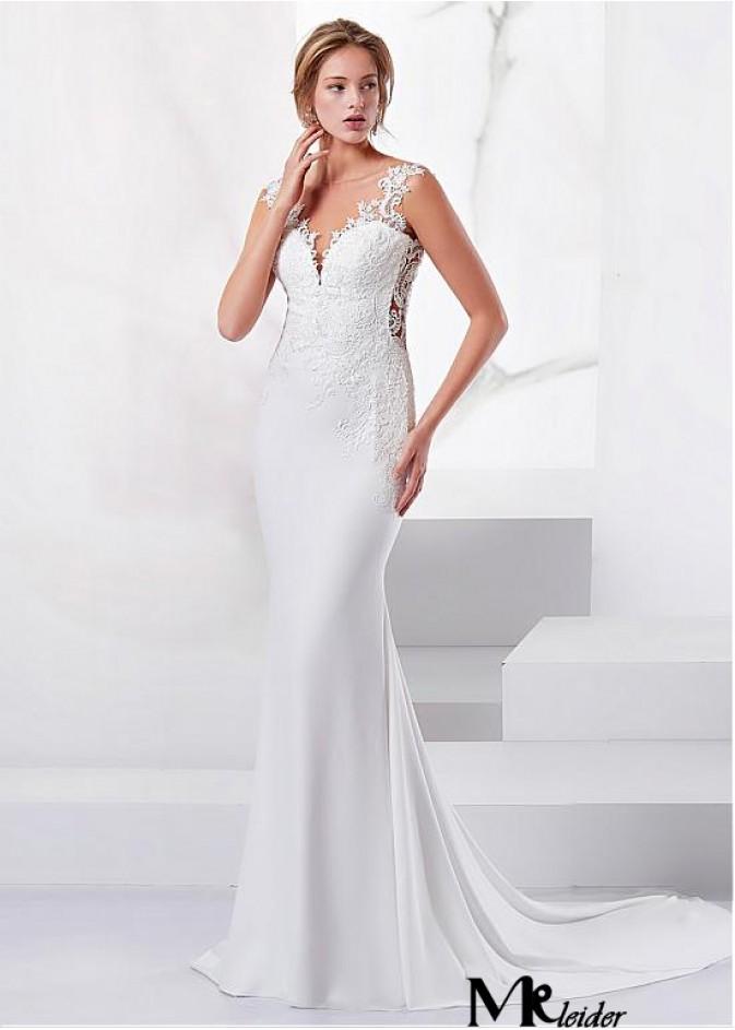 Brautkleid Australien Online Hochzeitskleid In Polen Brautkleider Unter 300