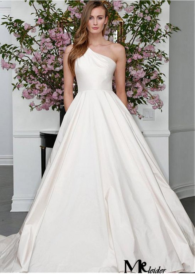 reputable site f1713 9a9a1 Hochzeitskleid für Art in Trinidad|Brautkleider online ...