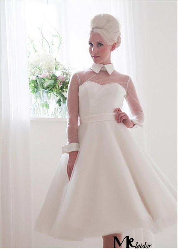 online store 58a30 48875 Brautkleider uk online kaufen|Hochzeitsladen Sohn Jacob ...